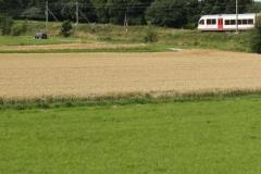 Ransdaal-084-Vergezicht-met-passerende-trein
