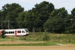 Ransdaal-089-Vergezicht-met-passerende-trein