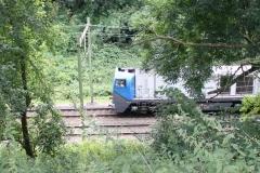 Ransdaal-Termaar-130-Een-passerende-goederentrein