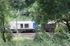 Ransdaal-Termaar-132-Een-passerende-goederentrein