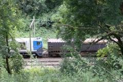 Ransdaal-Termaar-133-Een-passerende-goederentrein