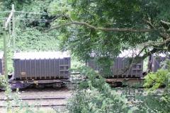 Ransdaal-Termaar-140-Een-passerende-goederentrein
