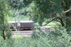 Ransdaal-Termaar-146-Een-passerende-goederentrein