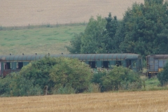 Simpelveld-Oud-treinstel-1