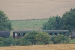 Simpelveld-Oud-treinstel-2