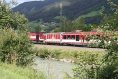 Bramberg-003-Trein