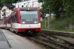 Hollersbach-002-Trein-Pinzgauer-Lokalbahn