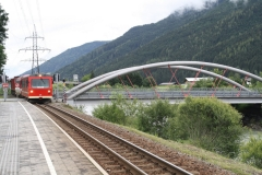Hollersbach-026-Trein-Pinzgauer-lokalbahn