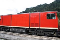 Hollersbach-028-Locomotief-Pinzgauer-lokalbahn