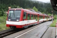 Station-Mühlbach-002-Trein-Pinzgauer-Lokalbahn
