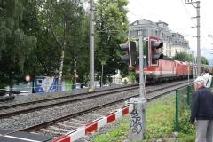 Zell-am-See-065-Spoorbaan-met-goederentrein