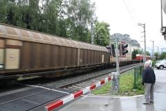 Zell-am-See-068-Spoorbaan-met-goederentrein