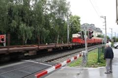 Zell-am-See-069-Spoorbaan-met-goederentrein