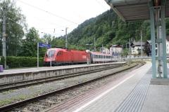 Zell-am-See-091-Trein-op-station