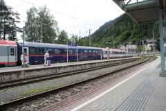 Zell-am-See-093-Trein-op-station