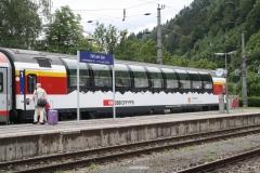 Zell-am-See-094-Trein-op-station