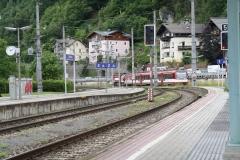 Zell-am-See-095-Trein-Pinzgauer-Lokalbahn