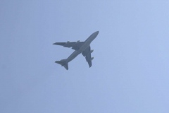 Bunde-016-Vliegtuig