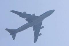 Bunde-017-Vliegtuig