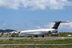 St.-Maarten-0723-Vliegveld-Juliana-Airport