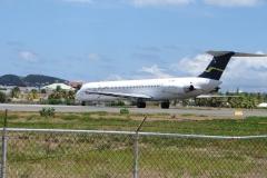St.-Maarten-0724-Vliegveld-Juliana-Airport