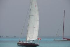 St.-Maarten-1296-Zeiljacht
