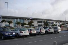 St.-Maarten-1334-Vliegveld