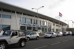 St.-Maarten-1338-Vliegveld