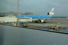 St.-Maarten-1341-Vliegveld