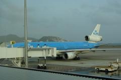 St.-Maarten-1342-Vliegveld