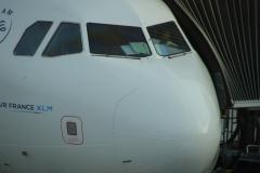 St.-Maarten-1347-Vliegtuig-cockpit