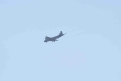 Windraak-001-Vliegtuig
