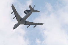 Windraak-168-Vliegtuig-AWACS