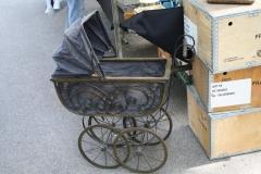 Haarlem-513-Antieke-Kinderwagen