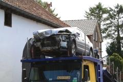Ransdaal-235-Takelwagen-met-verongelukte-auto