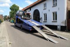 Ransdaal-237-Takelwagen-met-verongelukte-auto
