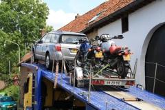 Ransdaal-238-Takelwagen-met-verongelukte-auto