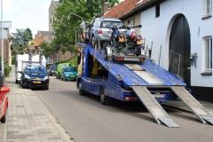 Ransdaal-239-Takelwagen-met-verongelukte-auto