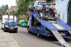 Ransdaal-240-Takelwagen-met-verongelukte-auto