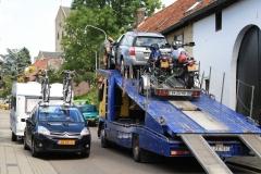 Ransdaal-241-Takelwagen-met-verongelukte-auto