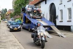 Ransdaal-242-Takelwagen-met-verongelukte-auto