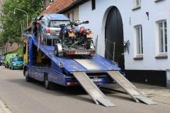 Ransdaal-248-Takelwagen-met-verongelukte-auto