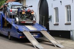 Ransdaal-249-Takelwagen-met-verongelukte-auto