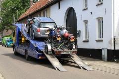 Ransdaal-253-Takelwagen-met-verongelukte-auto