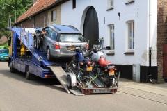 Ransdaal-256-Takelwagen-met-verongelukte-auto