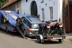 Ransdaal-260-Takelwagen-met-verongelukte-auto