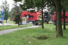 Simpelveld-Vrachtwagen-met-champignonmest-1