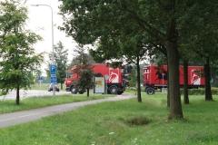 Simpelveld-Vrachtwagen-met-champignonmest-2