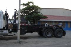 St.-Maarten-1215-Vrachtwagen