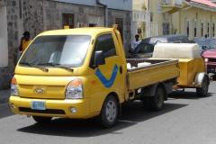 St.-Maarten-1275-Philipsburg-Auto-Windward-Roads